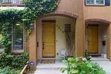 3058 Newton Street - Photo 3