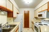 2800 Kalmia Avenue - Photo 14