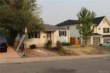 954 Raleigh Street - Photo 2
