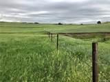 0008 County Road 17/21 - Photo 1