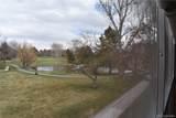 13609 Cornell Avenue - Photo 19
