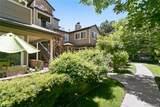 6001 Yosemite Street - Photo 2