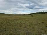 290-550 Aspen Trail - Photo 1