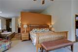 5575 Founders Place - Photo 14