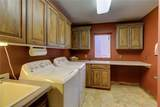 5575 Founders Place - Photo 19
