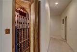 5575 Founders Place - Photo 23