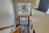 5575 Founders Place - Photo 3