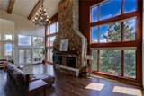 5575 Founders Place - Photo 4