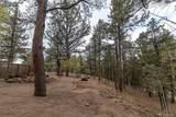 281 Mesa Drive - Photo 29