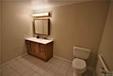 10430 Lowell Court - Photo 27