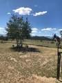 1387 33rd Trail - Photo 10