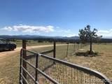 1387 33rd Trail - Photo 3