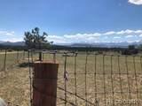1387 33rd Trail - Photo 4