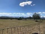 1387 33rd Trail - Photo 5