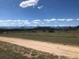 1387 33rd Trail - Photo 6