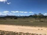 1387 33rd Trail - Photo 7