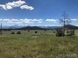 1387 33rd Trail - Photo 8