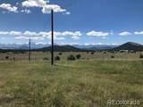 1387 33rd Trail - Photo 9