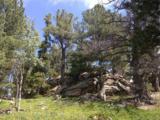 2 Beaver Brook Canyon Road - Photo 10