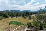11926 Ranch Elsie Road - Photo 35