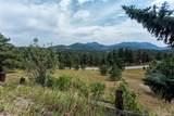 11926 Ranch Elsie Road - Photo 36