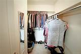 3051 Yampa Way - Photo 19