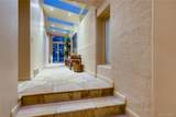 69 Marland Place - Photo 40