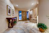 69 Marland Place - Photo 9