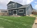2521 Prairie Drive - Photo 24