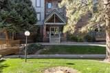 6405 Dayton Street - Photo 1
