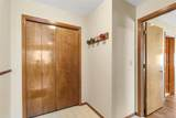 9235 Madras Court - Photo 16