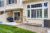 9617 Independence Drive - Photo 22