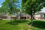 16344 Somerset Drive - Photo 4
