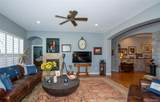 16344 Somerset Drive - Photo 9