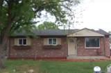 12553 Edwards Place - Photo 1