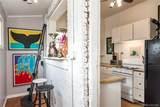 3818 30th Avenue - Photo 15