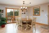 29658 Spruce Road - Photo 10