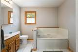 29658 Spruce Road - Photo 20