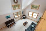 29658 Spruce Road - Photo 25