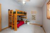 29658 Spruce Road - Photo 29