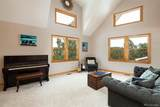 29658 Spruce Road - Photo 4