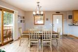 29658 Spruce Road - Photo 9