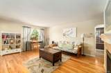 716 Cantril Street - Photo 13