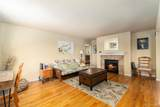 716 Cantril Street - Photo 14