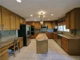 5778 Glenstone Drive - Photo 12