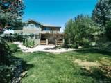 5778 Glenstone Drive - Photo 24