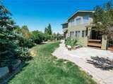 5778 Glenstone Drive - Photo 31