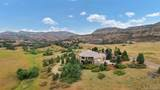 9959 Whistling Elk Drive - Photo 31