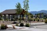 134 Mesa View Lane - Photo 33