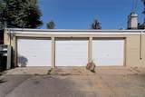 1034 Mariposa Street - Photo 23